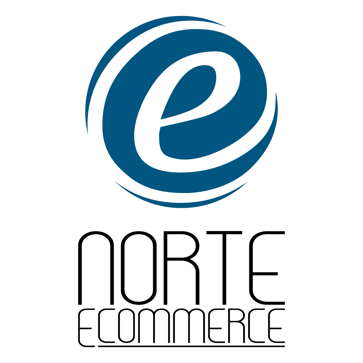 NorteCommerce